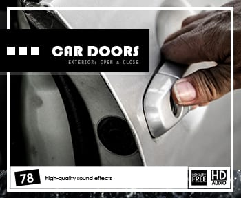 car-doors-album