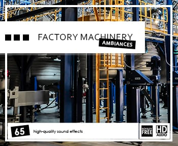 factory-machinery-album