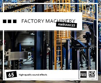 factory-machinery-album