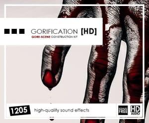 gorification