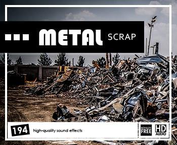 metal-scrap-album