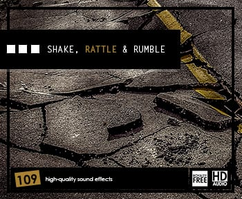 shake-rattle-rumble-album