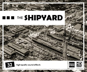 shipyard-album