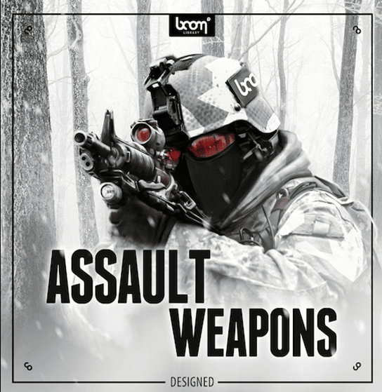 assault-weapons-sfx