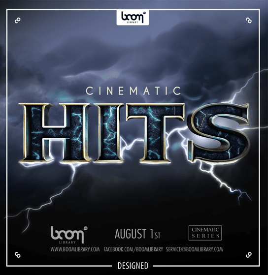 cinematic-hits-sfx