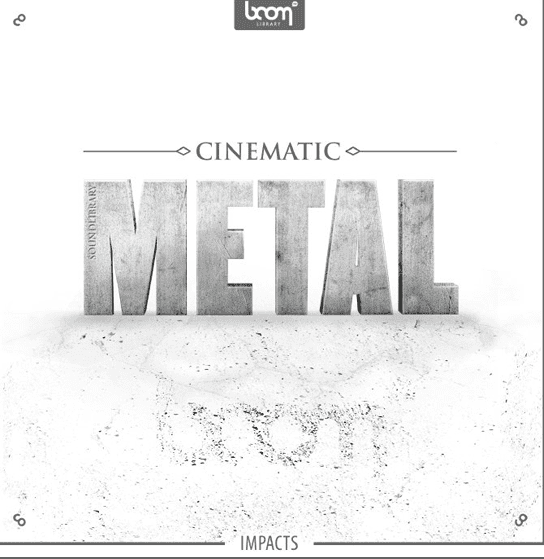 cinematic-metal