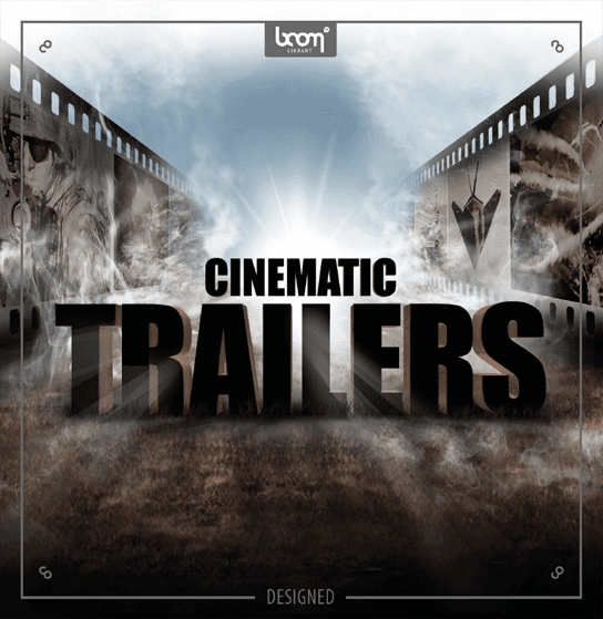 cinematic-trailers