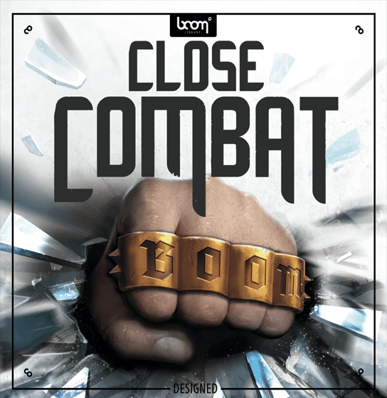 close-combat-fighting