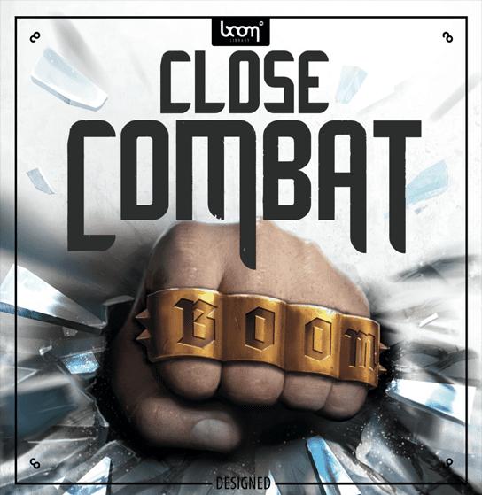 close-combat-fighting