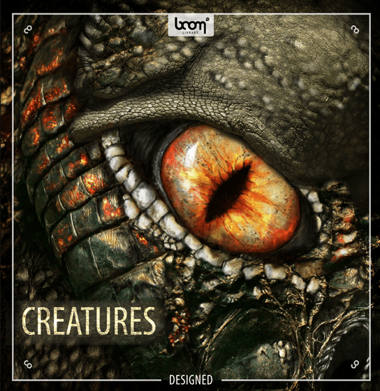creatures-sfx