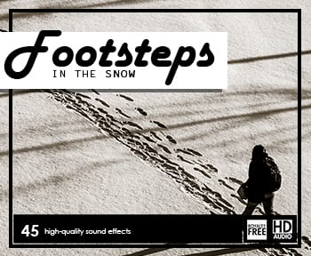 footsteps-snow-album