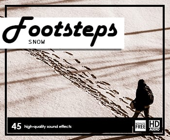 footsteps-snow-album