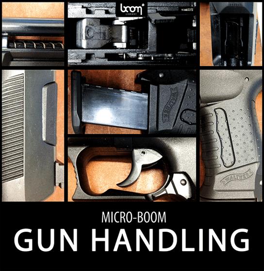 gun-handling-sfx