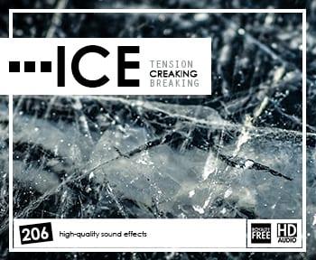 ice-album