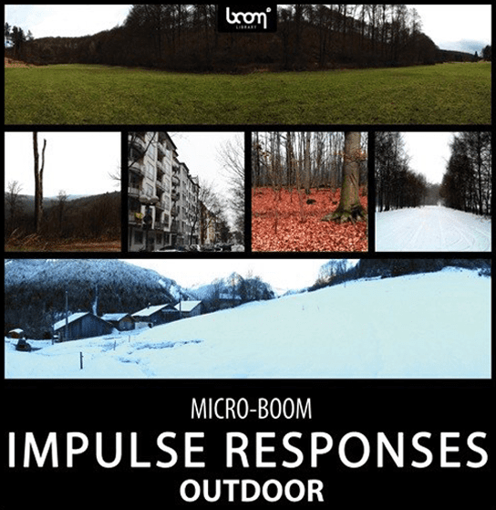 impulse-responses-sfx