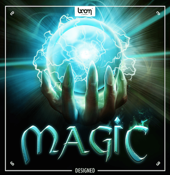 magic-sfx-cover