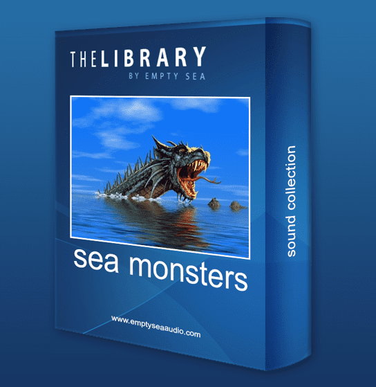 sea-monsters-cover
