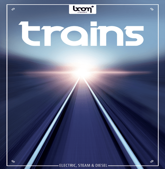 trains-library-sfx