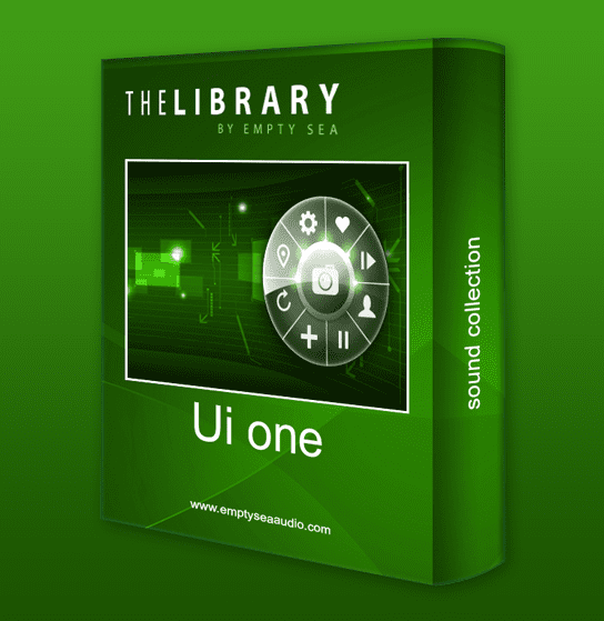 ui-one-cover1