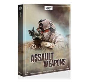 BOOM_Library_Assault-Weapons_CK_detail