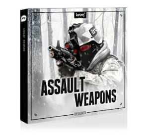 BOOM_Library_Assault-Weapons_DS_detail