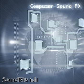 ComputerSFX