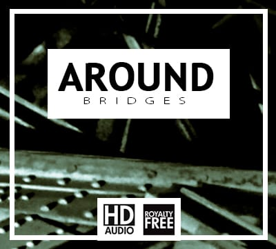 around-bridges-album-cover-sfx