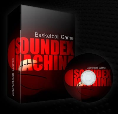 basketball-game-albumcover-sfx