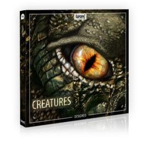 boom_creatures_designed_detail