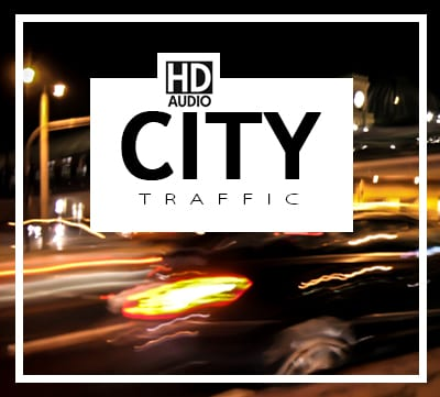 city-traffic-album-sfx