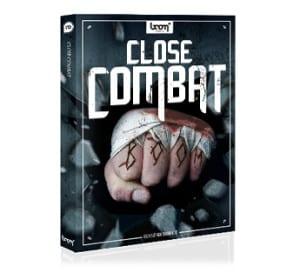 close_combat_ck_detail