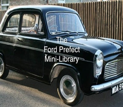 ford-prefect-album