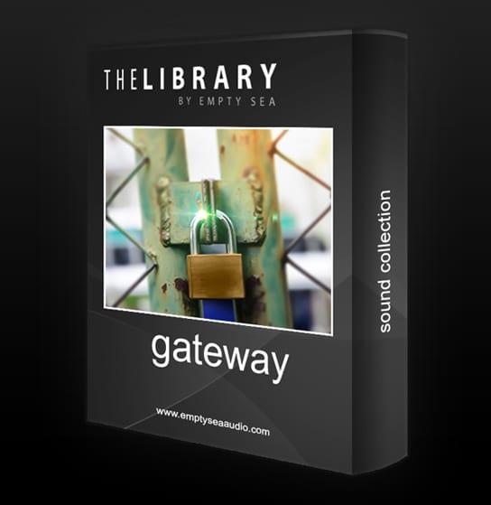 gateway-cover-sfx