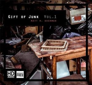 gift-of-junk-album