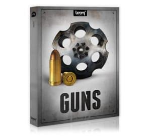 guns_ck_detail