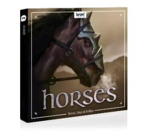 horses_detail