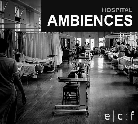 hospital-ambiences-sfx