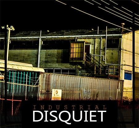 industrial-sfx-album