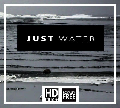 just-water-album--cover