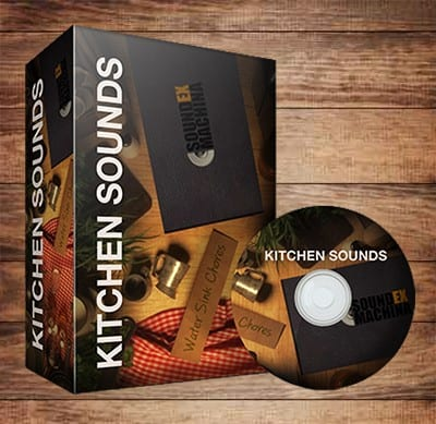 kitchen-sounds-albumcover-sfx
