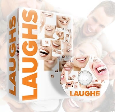 laughs-albumcover-sfx