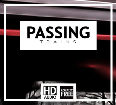 passing-trains-album-sfx