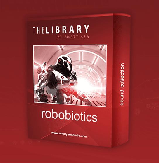 robo-sfx
