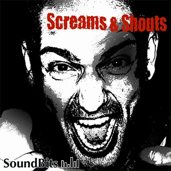 scream_shouts_sfx