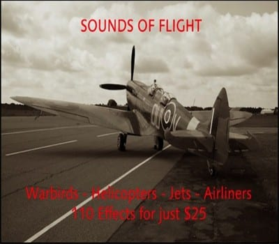sounds-of-flight-album