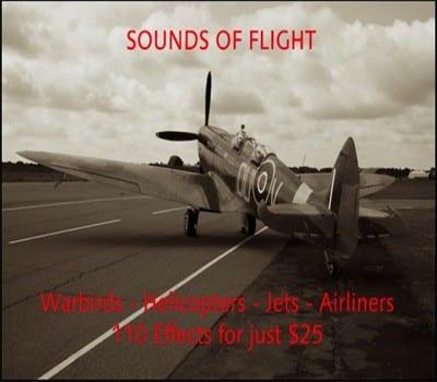 sounds-of-flight-album