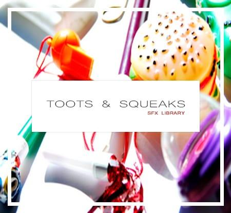 squeaky-toys-album