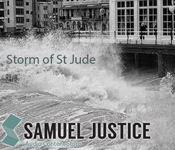 st-jude-storm-sfx