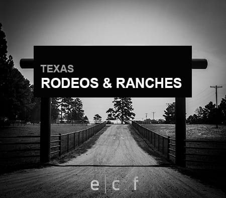 texas-rodeos-ranches-sfx