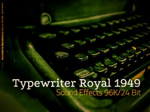 type-writer-album-sfx